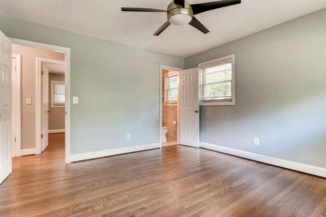 4260 Castle Pines Court Tucker-small-019-32-Master Bedroom-666x445-72dpi