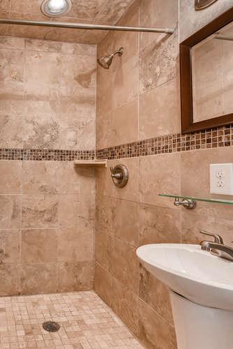 4260 Castle Pines Court Tucker-small-022-11-Master Bathroom-334x500-72dpi