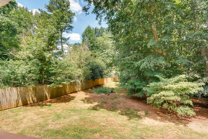 4260 Castle Pines Court Tucker-small-039-35-Back Yard-666x445-72dpi