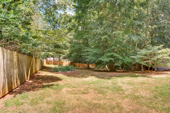 4260 Castle Pines Court Tucker-small-041-36-Back Yard-666x445-72dpi