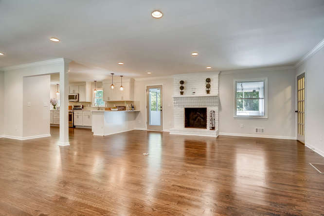 3002 Shenandoah Valley Rd NE-small-006-2-Living Room-666x445-72dpi