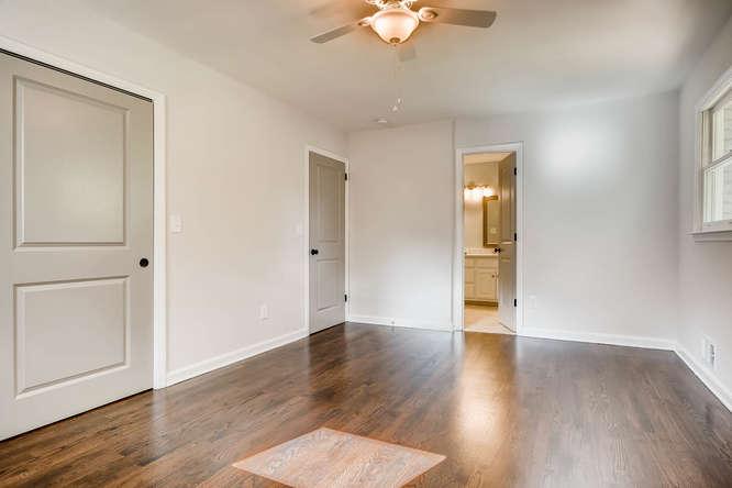 3002 Shenandoah Valley Rd NE-small-017-13-Master Bedroom-666x445-72dpi