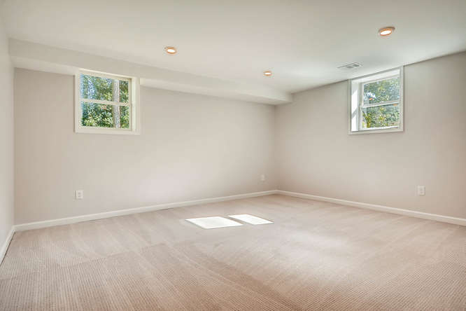 3002 Shenandoah Valley Rd NE-small-029-16-Lower Level Family Room-666x445-72dpi