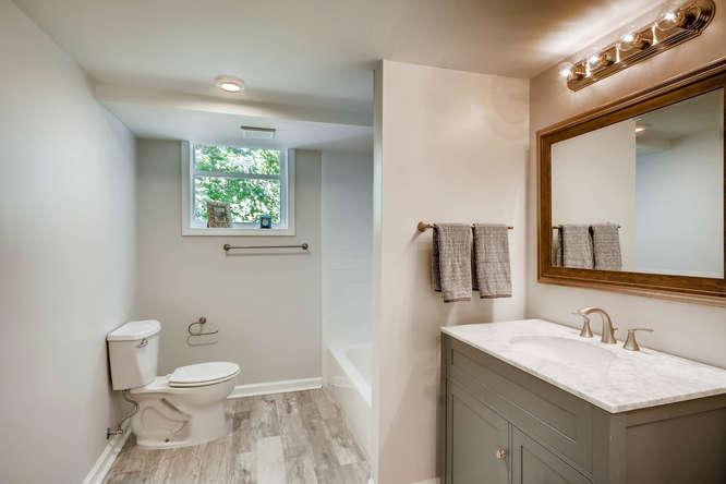 3002 Shenandoah Valley Rd NE-small-032-22-Lower Level Bathroom-666x445-72dpi