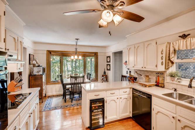3620 Prestwick Drive Tucker GA-small-012-30-Kitchen-666x445-72dpi