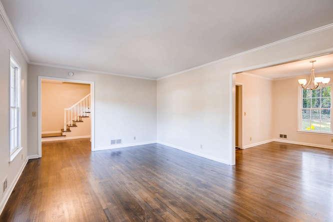 4001 Foxglove Rd Tucker GA-small-006-4-Living Room-666x445-72dpi