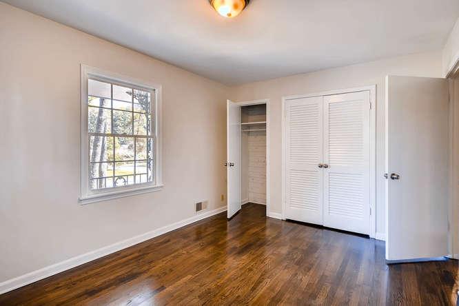 4001 Foxglove Rd Tucker GA-small-029-26-2nd Floor Bedroom-666x445-72dpi