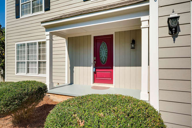 547 Ravinia Way Lawrenceville-small-004-8-Exterior Front Entry-666x445-72dpi