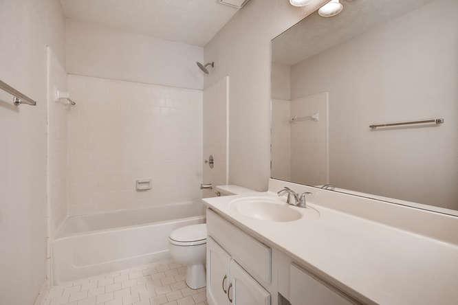 547 Ravinia Way Lawrenceville-small-034-39-2nd Floor Bathroom-666x445-72dpi