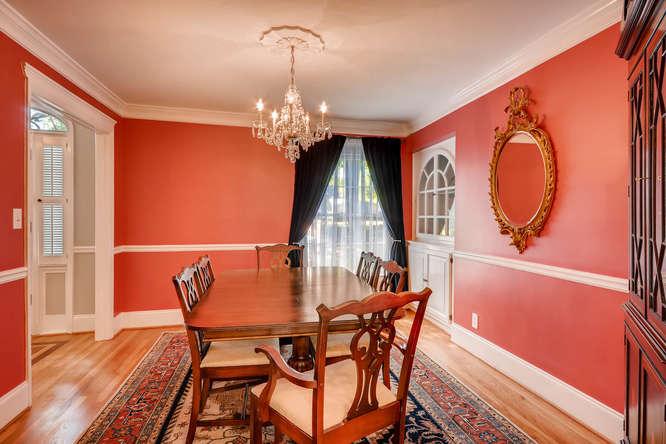 2075 Valiant Drive Atlanta GA-small-011-13-Dining Room-666x445-72dpi