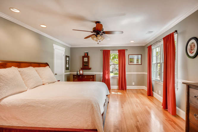 2075 Valiant Drive Atlanta GA-small-025-22-2nd Floor Master Bedroom-666x445-72dpi