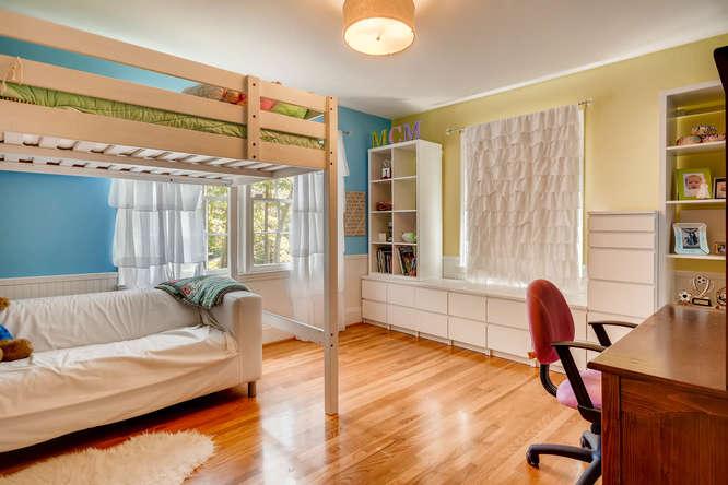 2075 Valiant Drive Atlanta GA-small-029-25-2nd Floor Bedroom-666x445-72dpi