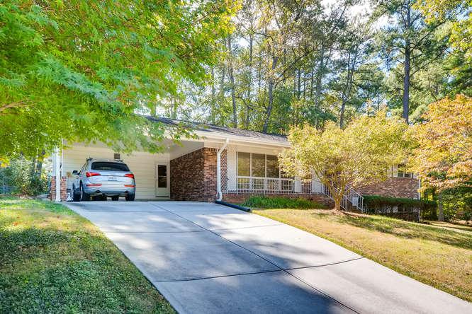 2518 Hazelwood Dr NE Atlanta-small-003-8-Exterior Front-666x445-72dpi