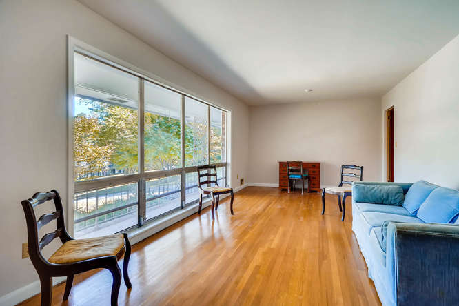2518 Hazelwood Dr NE Atlanta-small-008-9-Living Room-666x445-72dpi