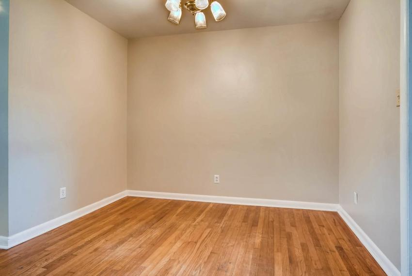 3048 Hudson Ct Decatur GA-large-010-4-Dining Room-1499x1000-72dpi