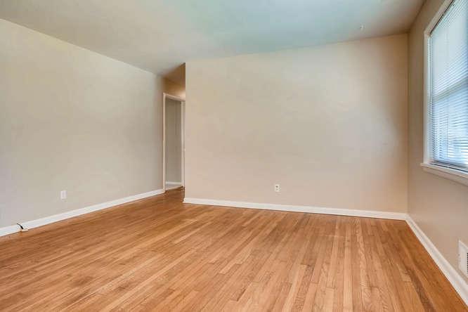 3048 Hudson Ct Decatur GA-small-008-6-Living Room-666x445-72dpi