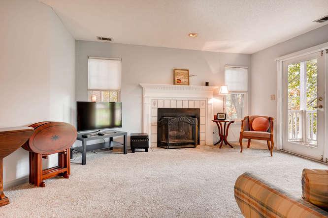 1019 North Jamestown Decatur-small-007-16-Living Room-666x445-72dpi