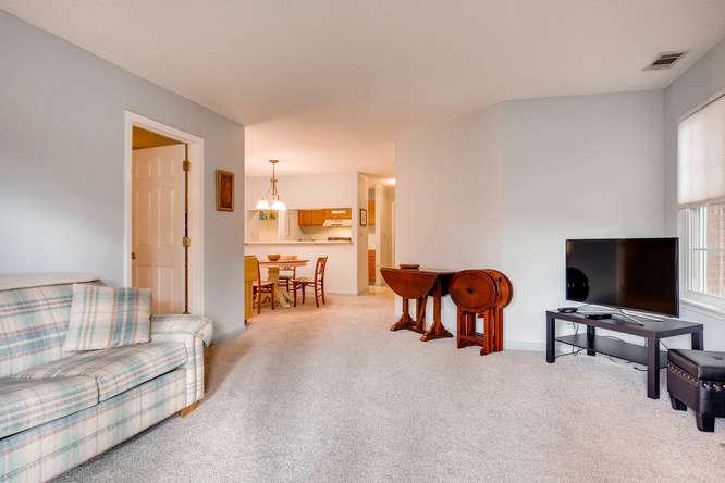1019 North Jamestown Decatur-small-010-9-Living Room-666x445-72dpi