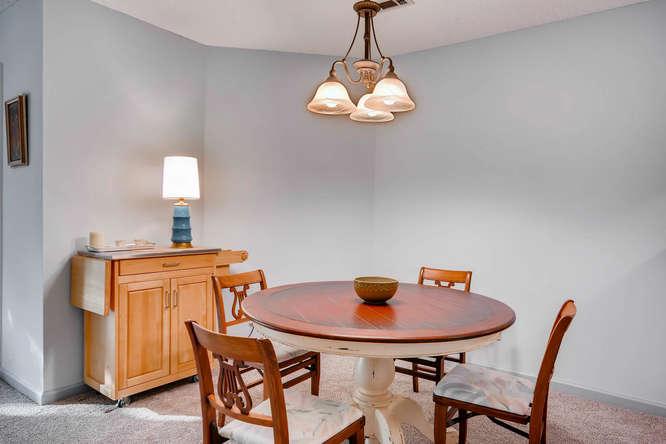 1019 North Jamestown Decatur-small-017-18-Breakfast Area-666x445-72dpi