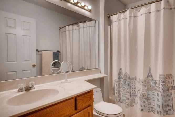 1019 North Jamestown Decatur-small-020-14-Master Bathroom-666x445-72dpi