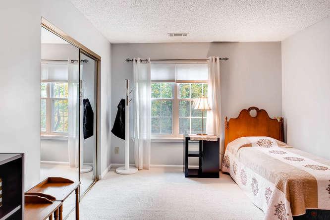 1019 North Jamestown Decatur-small-022-20-Bedroom-666x445-72dpi