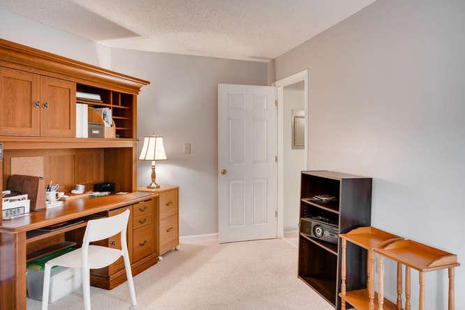 1019 North Jamestown Decatur-small-023-15-Bedroom-666x445-72dpi