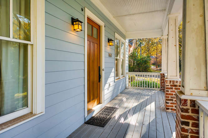 1467 Lavista Drive Decatur GA-small-005-5-Front Porch-666x445-72dpi