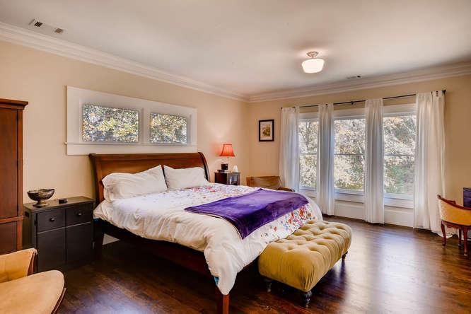 1467 Lavista Drive Decatur GA-small-020-24-2nd Floor Master Bedroom-666x445-72dpi