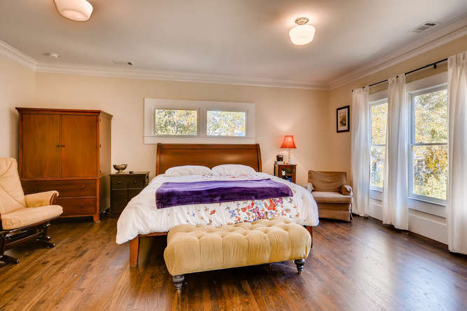 1467 Lavista Drive Decatur GA-small-021-18-2nd Floor Master Bedroom-666x445-72dpi