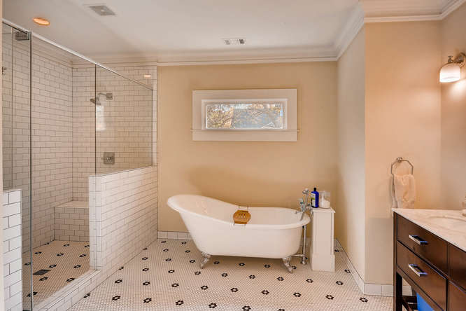 1467 Lavista Drive Decatur GA-small-022-16-2nd Floor Master Bathroom-666x445-72dpi
