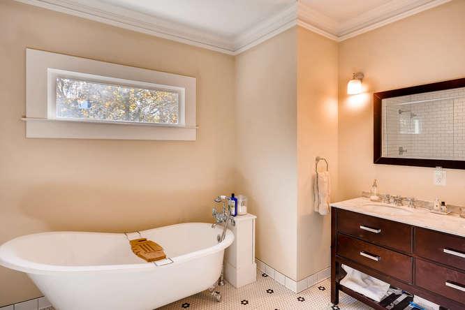 1467 Lavista Drive Decatur GA-small-024-35-2nd Floor Master Bathroom-666x445-72dpi