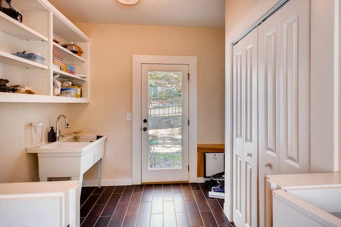 1467 Lavista Drive Decatur GA-small-035-30-Laundry Room-666x445-72dpi