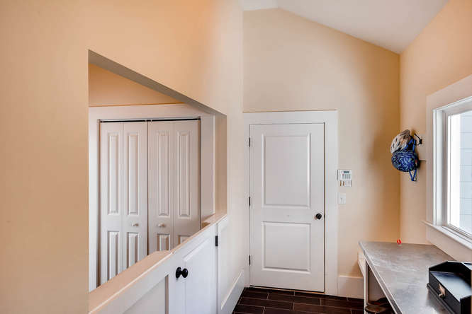 1467 Lavista Drive Decatur GA-small-036-26-Mudroom-666x445-72dpi