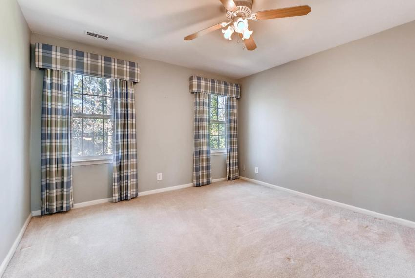 2556 midvale Forest Drive-large-027-17-2nd Floor Bedroom-1499x1000-72dpi