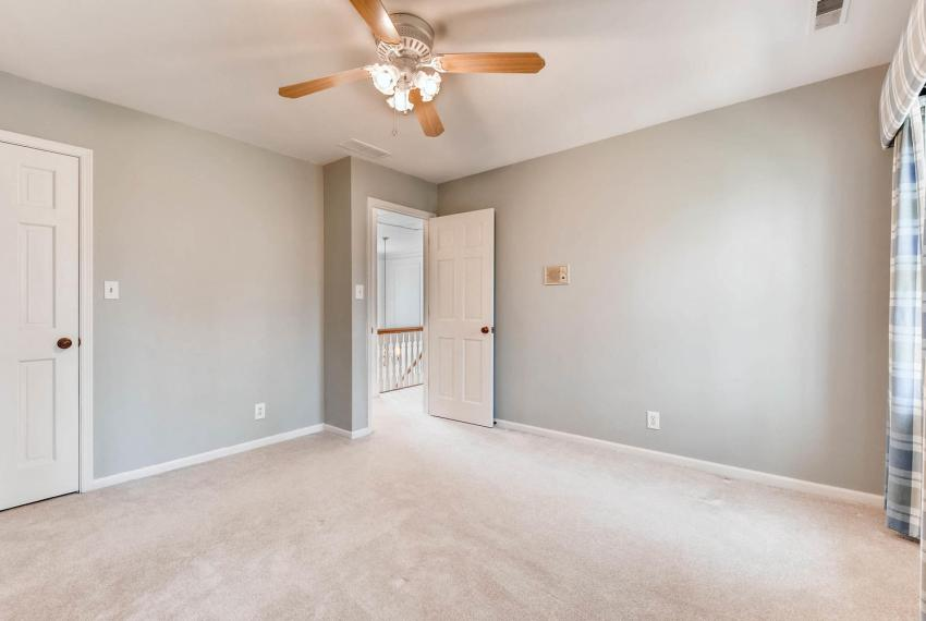 2556 midvale Forest Drive-large-028-37-2nd Floor Bedroom-1499x1000-72dpi