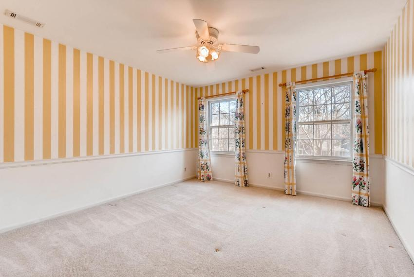 2556 midvale Forest Drive-large-029-34-2nd Floor Bedroom-1499x1000-72dpi