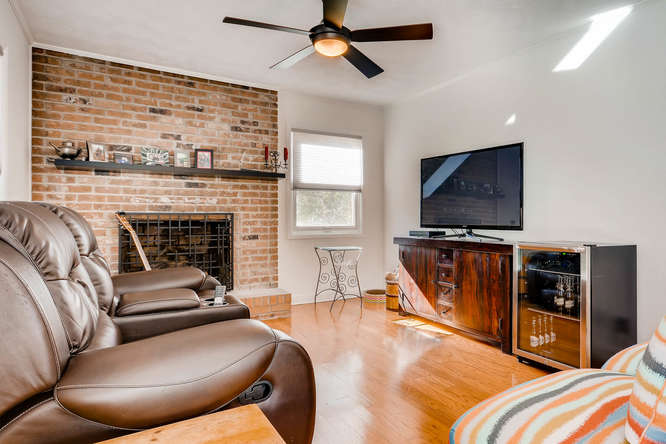 2703 Braithwood Drive NE-small-025-22-Lower Level Family Room-666x445-72dpi