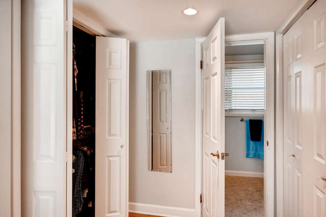 2703 Braithwood Drive NE-small-028-15-Lower Level Closet-666x445-72dpi