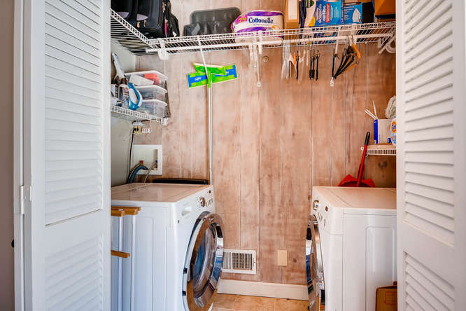 2703 Braithwood Drive NE-small-029-19-Lower Level Laundry Room-666x445-72dpi