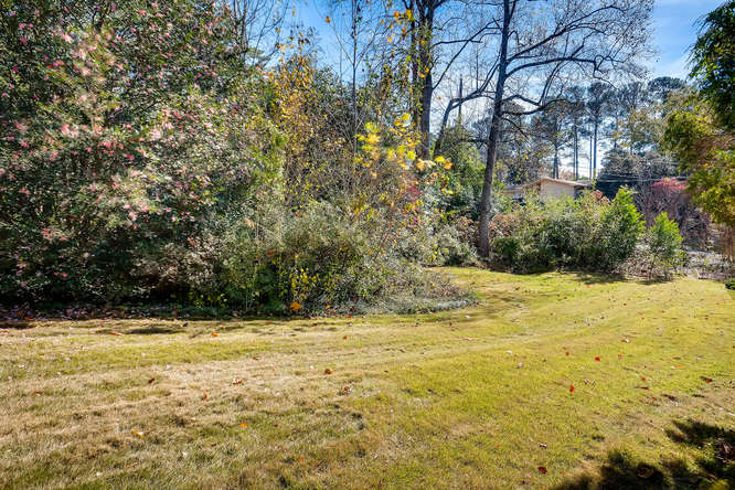 2703 Braithwood Drive NE-small-035-40-Back Yard-666x445-72dpi