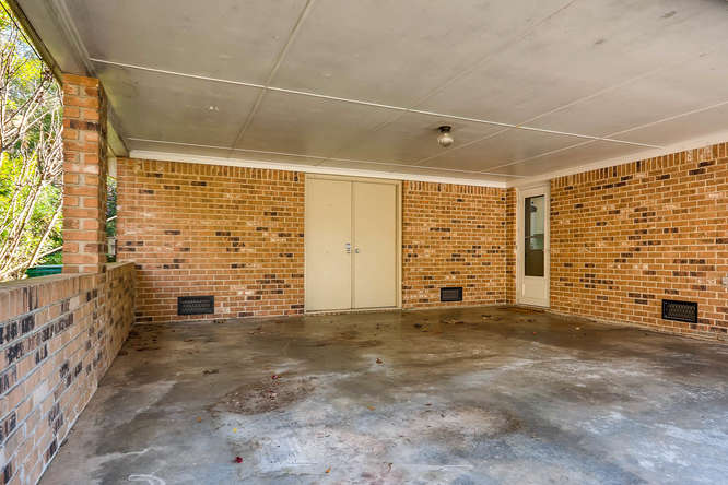 2703 Braithwood Drive NE-small-041-28-Carport-666x445-72dpi