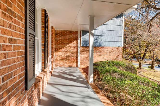2882 Greenbush Place NE-small-005-43-Front Patio-666x445-72dpi