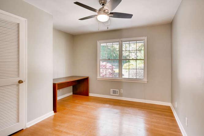 2882 Greenbush Place NE-small-020-18-2nd Floor Bedroom-666x445-72dpi