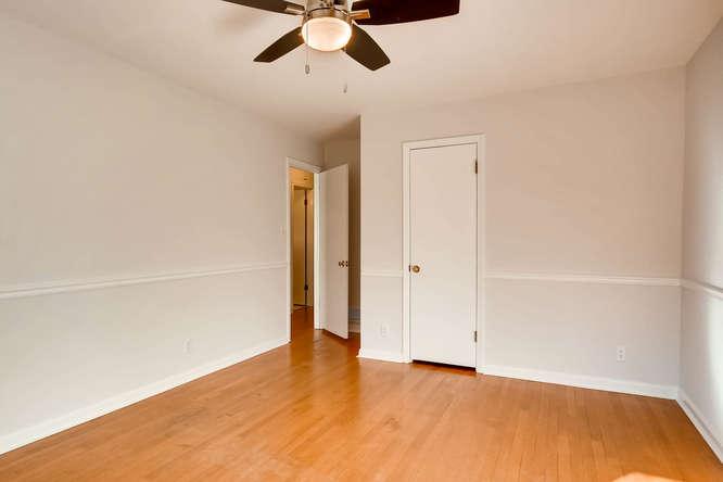 2882 Greenbush Place NE-small-024-12-2nd Floor Bedroom-666x445-72dpi