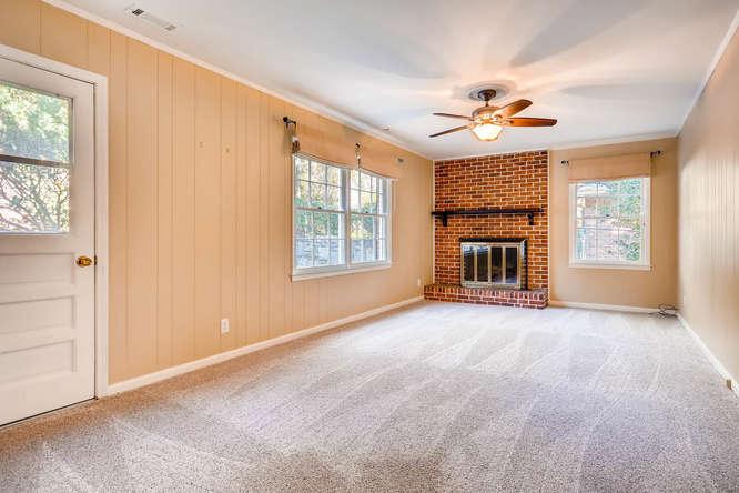 2882 Greenbush Place NE-small-026-39-Lower Level Family Room-666x445-72dpi
