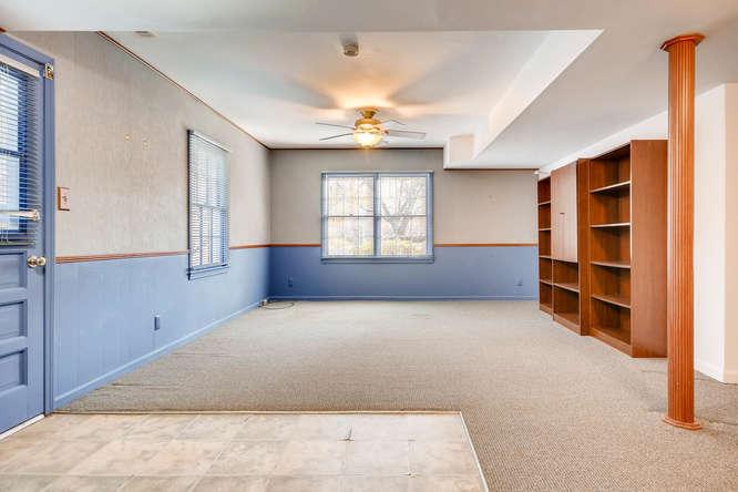 2882 Greenbush Place NE-small-028-11-Lower Level Living Room-666x445-72dpi
