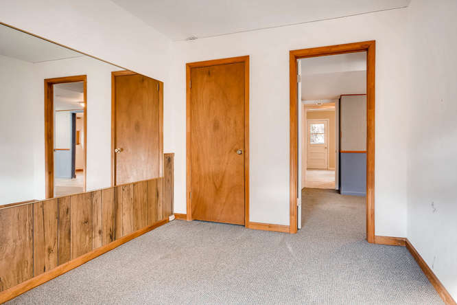 2882 Greenbush Place NE-small-032-28-Lower Level Bedroom-666x445-72dpi