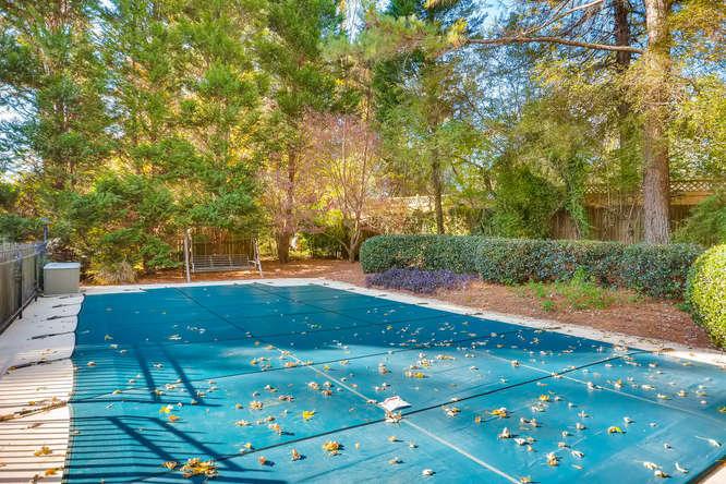 2882 Greenbush Place NE-small-037-40-Exterior Pool-666x445-72dpi