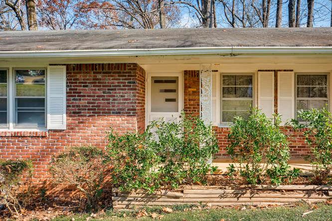 2125 Briarwillow Drive Atlanta-small-005-13-Exterior Front Entry-666x445-72dpi