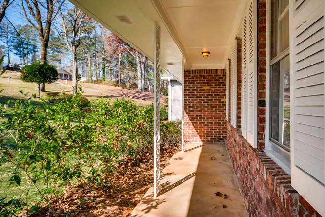 2125 Briarwillow Drive Atlanta-small-006-19-Front Patio-666x445-72dpi